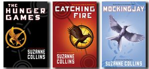 http://img.over-blog.com/300x139/3/14/01/20/hunger-games-trilogie.jpg