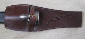 gb-mle-1888-gousset-cuir-002-.jpg