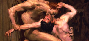 william-bouguereau-dante-et-virgile-dc3a9tail-700x325.png