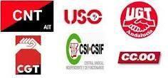 sindicatos.jpg