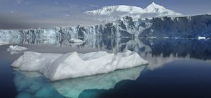 Antarctique1-650x303.jpg
