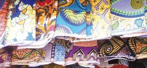 1-textil1598.jpg