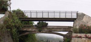 puente-las-aguitas1.jpg