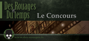 menu-BD-concours.png