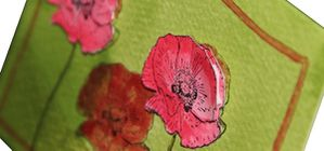 carte-design-douces-esquise-happy-watercolor-detail.jpg