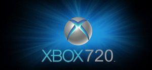 xbox-720-microsoft.jpg