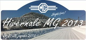 plaque hivernale MG 2013-02 copie