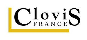 Clovis logo1