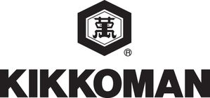 Copy-of-Kikkoman-LOGO-STACKED