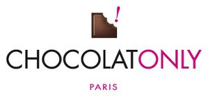 logo-chocolatonly-2011