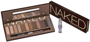 Naked-Palette_group-1024x480-1-.jpg