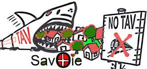 logo requinSAVOIE3C