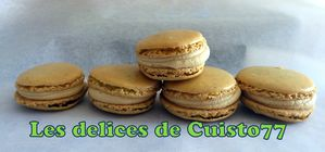Macaron-pomme-speculoos-revisite.jpg