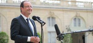 hollande-elysee-poisson-avril-yahoo.JPG