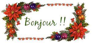 1bonjour