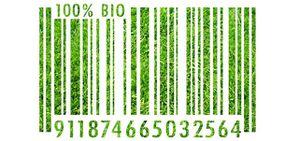 energie bio
