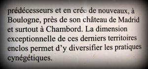 Chambord-2-0154.JPG