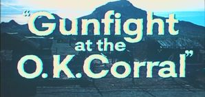Gunfight at the ok corall (1)