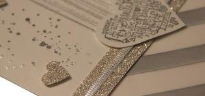 carte-amour-toujours-argent-detail.jpg