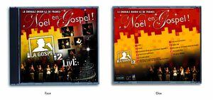 Simulation CD Noel Page 1