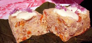 terrine-de-poisson-copie-1.jpg
