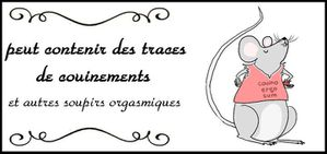 Couinement