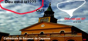 A-Cayenne-dieu-est-la--Et-pour-une-fois-a-l-heure--2.jpg