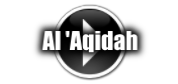 Al 'Aqidah