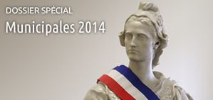 Dossier-special-Municipales-2014_highlight_link_middle.jpg