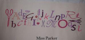 miss parker [800x600]