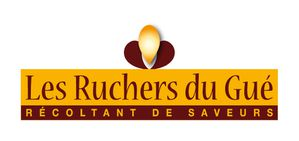 RUCHER DU GUƒ-LOGO-orange (2)