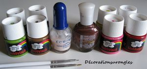 materiel-nail-art-copie-2.jpg