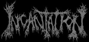 Incantation---Logo.jpg