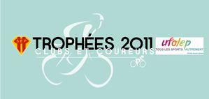 Invitation Cyclo 2011- Bleuvertverso