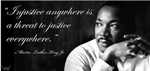 Martin-Luther-King-Jr.1.jpg