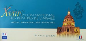 carton-d-invitation-invalides.jpg