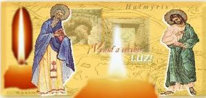 Icoana-Sfintilor.jpg