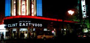 rex eastwood