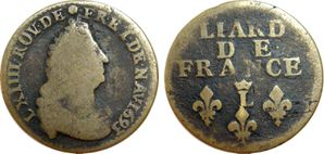 Liard-Louis-XIV-1693-L-couronn-.jpg
