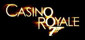 CasinoRoayle.jpg