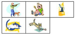 comprehension-phrases-images.jpg