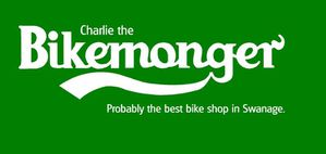 save-3...-charlie-the-bikemonger-probably....-t-shirt.-974-