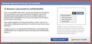 confidentialite-facebook.JPG