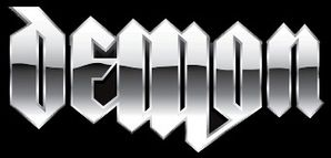 Demon---Logo.jpg