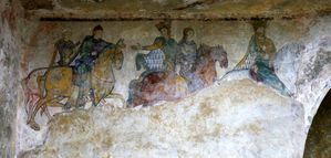 fresque-St-Ra.jpg