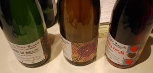 Vins-2012-0745-copie-1.JPG