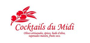 logo-cocktails-du-midi.jpg