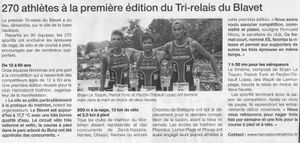 ouest-france-02-10-2013.jpg