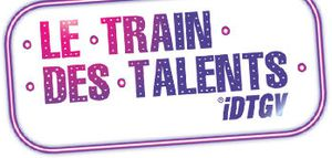 logo train des talents 1