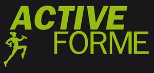 Active forme